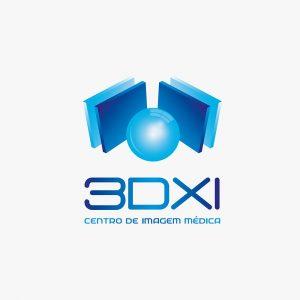 logo-3dxi