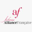 logo-alliance-francaise