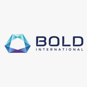 logo-bold-international