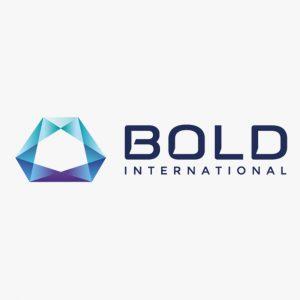 logo-bold-international