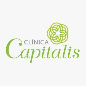 logo-capitalis