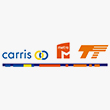 logo-carris
