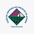 logo-ccca
