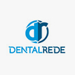 logo-dental-rede