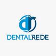 logo-dental-rede