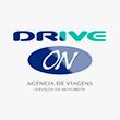 logo-drive-on
