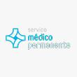 logo-medico-permanente