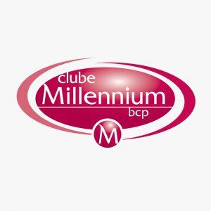 logo-millennium